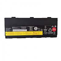 Аккумулятор Lenovo 01AV477 11.25V 7900mAh 90Wh ThinkPad: P50, P51, P52 series
