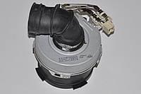 ТЭН C00256526 для посудомоечных машин Ariston, Indesit, фото 1
