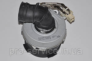 ТЭН C00256526 для посудомоечных машин Ariston, Indesit