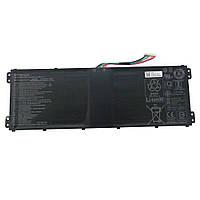 Акумулятор для ноутбука AcerAP17C5P (Predator: PH517-51) 15.4 V 4810mAh 74Wh