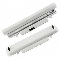 Аккумулятор к ноутбуку Samsung N150 PB2VC6B 11.1V 4400mAh White