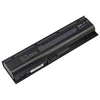 Аккумулятор HP RC06 10.8V 5200mAh ProBook 4340s 4341s 669831-001 HSTNN-UB3K HSTNN-W84C RC06XL H4Q46AA