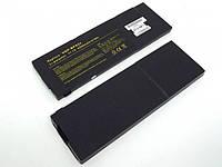Аккумулятор к ноутбуку Sony VGP-BPS24 11.1V 4400mAh