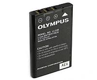 Аккумулятор OLYMPUS LI-20B