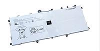 Аккумулятор для ноутбука Sony BPS36 (Sony Vaio: SVD13211CG, SVD1321BPXB, SVD132A14L, SVD1323YCGW, SVD1323XPGB)