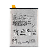 Акумулятор Sony LIP1624ERPC (2700mAh)