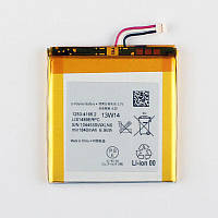 Акумулятор Sony LIS1489ERPC (1840mAh)
