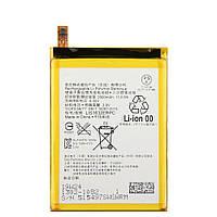 Акумулятор Sony LIS1632ERPC (2900mAh)