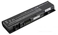 Аккумулятор для ноутбука Dell WU946 (Studio: 1535, 1536, 1537, 1555, 1557, 1558) 11.1V 4400mAh Black