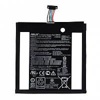 Аккумулятор Asus C11P1331 FonePad 8 3.8V Black 3948mAh 15,2Wh