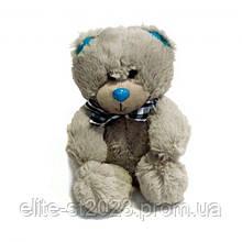 """Мягкая игрушка """"Мишка Сержик"""", 28 см MDS0"""