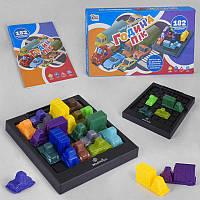 "Развивающая игра ""Година пік ""UKВ-В 0036 ""Fun Game"""