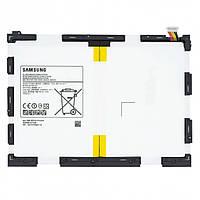 Аккумулятор к планшету Samsung EB-BT550ABE 6000mAh