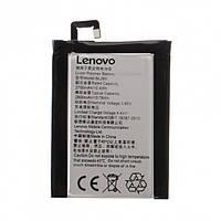 Аккумулятор к телефону Lenovo BL260 2700mAh