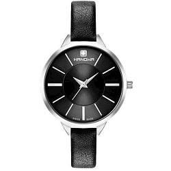 Часы наручные Hanowa 16-6076.04.007