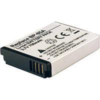Аккумулятор SAMSUNG IA-BP85A
