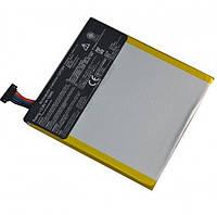 Аккумулятор Asus C11P1327 Memo Pad 7 3.8V Black 3910mAh 15Wh