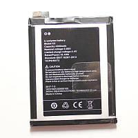 Аккумулятор Oukitel C2 (1800mAh)