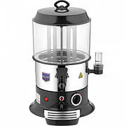 Аппарат для горячего шоколада CS3 Remta (Турция)