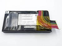 Аккумулятор MSI GT62 GT62VR GT80 GT80S GT73 GT83 GT73VR GT83VR (BTY-L78) (14.4V 5225mAh 75.24Wh)