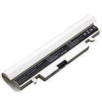 Аккумулятор Samsung AA-PB2VC6B 11.1V 5200mAh White N143 N143P N145 N145P N148 N148P N150 AA-PB2VC6W AA-PL2VC6B