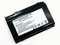 Аккумулятор к ноутбуку Fujitsu FPCBP175 FPCBP176 FPCBP251 10.8V 4400mAh