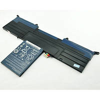 Аккумулятор Acer AP11D3F 11V 3280mAh Aspire S3 S3-391 S3-391-6407 S3-951-6646 AP11D4F 3ICP5/65/88 3ICP5/67/90