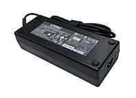 Блок питания для ноутбука Аналог Acer 135W 19V 7.1A 5.5 x 2.5mm PA-1131-07 OEM OEM