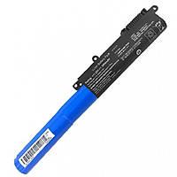 Аккумулятор Asus A31N1519 11.25V 2200mAh X540S X540L X540SA X540S X540LA-SI302 A540 F540 R540LA, фото 1