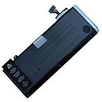 Аккумулятор Apple A1322 для MacBook Pro 13
