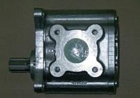 Насос шестерневий лівий НШ-100В-3Л (Вінниця)