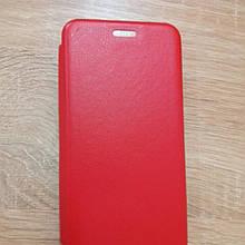 Чехол Xiaomi Redmi 7A Level Red