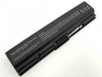 Акумулятор до ноутбука ALLBATTERY Plus Toshiba PA3534U 10.8 V 5200mAh