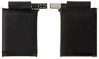 Аккумулятор A1579 для умных часов Apple Watch 42mm, Li-Polymer, 3,78 B, 246 мАч