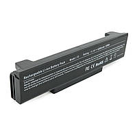 Аккумулятор к ноутбуку MSI BTY-M66 11.1V 5200mAh
