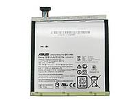 Аккумулятор к планшету Asus C11P1505 4053mAh