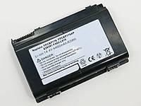 Аккумулятор к ноутбуку Fujitsu FPCBP175 FPCBP176 FPCBP251 14.4V 4400mAh