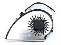 Аккумулятор к планшету Asus C12P1305 31Wh