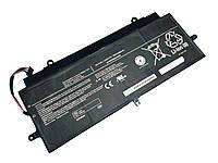 Аккумулятор к ноутбуку Toshiba PA5097U-1BRS 14.8V 3380mAh 52Wh (оригинал)
