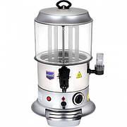 Аппарат для горячего шоколада CS4 Remta (Турция)