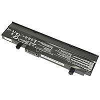 Аккумулятор к ноутбуку Asus A32-1015 10.8V 4400mAh 47Wh Black (оригинал)