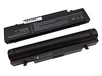 Аккумулятор Samsung AA-PB9NC6B 11.1V 7800mAh R428 R519 R580 R730 R780 NP-R530 NP-RV510 E152 P430 Q320 R522