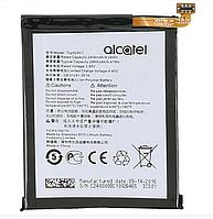 Аккумулятор Alcatel TLp024C1 (2400mAh)
