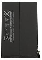Аккумулятор Apple A1512 (6471mAh)