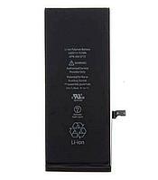 Аккумулятор Apple 616-0765 DEJI (3510mAh)