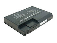 Аккумулятор Toshiba PA3209U-1BRS 14.8V 4400mAh Satellite 1110 1110
