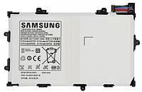 Аккумулятор к планшету Samsung SP397281A(1S2P) 5100mAh (оригинал)