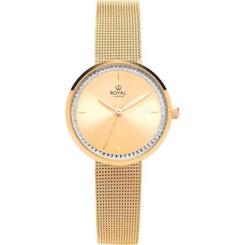 Часы наручные Royal London 21382-02