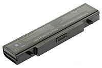 Аккумулятор Samsung AA-PB9NC6B 11.1V 4400mAh R428 R519 R580 R730 R780 NP-R530 NP-RV510 E152 P430 Q320 R522
