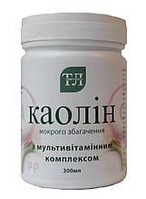 Каолін з мультивітамінним комплексом проти атеросклерозу 300 мл Фитопродукт